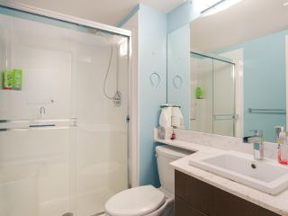 Photo 8: 228 1633 MACKAY Avenue in North Vancouver: Pemberton NV Condo for sale : MLS®# R2372956