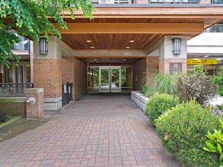 Photo 15: 228 1633 MACKAY Avenue in North Vancouver: Pemberton NV Condo for sale : MLS®# R2372956