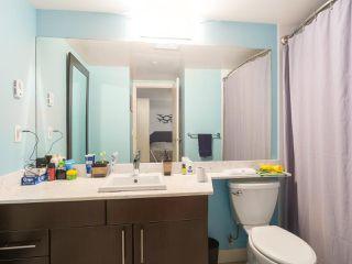 Photo 10: 228 1633 MACKAY Avenue in North Vancouver: Pemberton NV Condo for sale : MLS®# R2372956