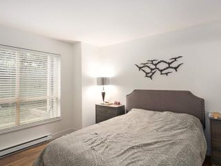 Photo 9: 228 1633 MACKAY Avenue in North Vancouver: Pemberton NV Condo for sale : MLS®# R2372956