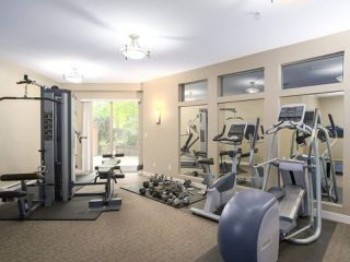 Photo 13: 228 1633 MACKAY Avenue in North Vancouver: Pemberton NV Condo for sale : MLS®# R2372956
