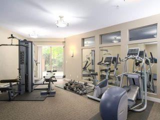 Photo 13: 228 1633 MACKAY Avenue in North Vancouver: Pemberton NV Condo for sale : MLS®# R2372956