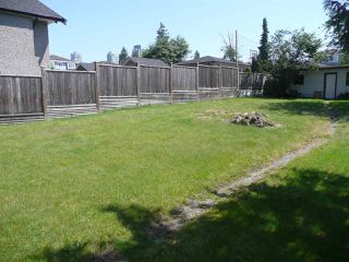 Photo 11: 7310 FREDERICK Avenue in Burnaby: Metrotown House for sale (Burnaby South)  : MLS®# R2374120