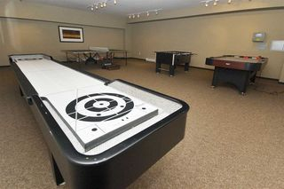 "Photo 20: 423 801 KLAHANIE Drive in Port Moody: Port Moody Centre Condo for sale in ""Inglenook"" : MLS®# R2374740"