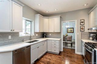 Photo 9: 1037 Leslie Dr in VICTORIA: SE Quadra Half Duplex for sale (Saanich East)  : MLS®# 816161
