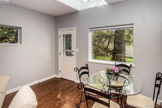 Photo 13: 1037 Leslie Dr in VICTORIA: SE Quadra Half Duplex for sale (Saanich East)  : MLS®# 816161