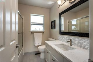 Photo 21: 1037 Leslie Dr in VICTORIA: SE Quadra Half Duplex for sale (Saanich East)  : MLS®# 816161