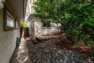 Photo 25: 1037 Leslie Dr in VICTORIA: SE Quadra Half Duplex for sale (Saanich East)  : MLS®# 816161