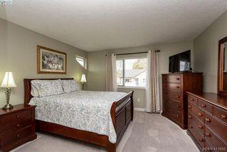 Photo 16: 1037 Leslie Dr in VICTORIA: SE Quadra Half Duplex for sale (Saanich East)  : MLS®# 816161