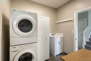 Photo 14: 1037 Leslie Dr in VICTORIA: SE Quadra Half Duplex for sale (Saanich East)  : MLS®# 816161