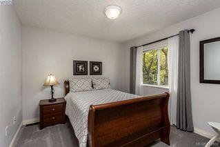 Photo 19: 1037 Leslie Dr in VICTORIA: SE Quadra Half Duplex for sale (Saanich East)  : MLS®# 816161