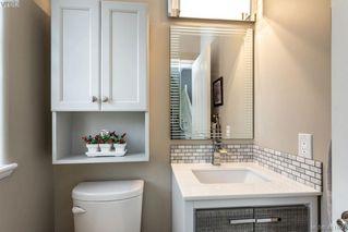 Photo 15: 1037 Leslie Dr in VICTORIA: SE Quadra Half Duplex for sale (Saanich East)  : MLS®# 816161