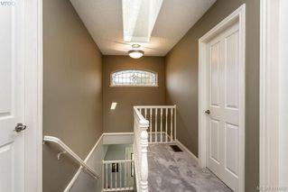 Photo 22: 1037 Leslie Dr in VICTORIA: SE Quadra Half Duplex for sale (Saanich East)  : MLS®# 816161