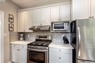 Photo 8: 1037 Leslie Dr in VICTORIA: SE Quadra Half Duplex for sale (Saanich East)  : MLS®# 816161