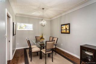Photo 6: 1037 Leslie Dr in VICTORIA: SE Quadra Half Duplex for sale (Saanich East)  : MLS®# 816161