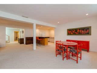 """Photo 17: 765 FOSTER Avenue in Coquitlam: Coquitlam West House for sale in """"CENTRAL COQUITLAM - Vancouver Golf Course"""" : MLS®# R2376273"""