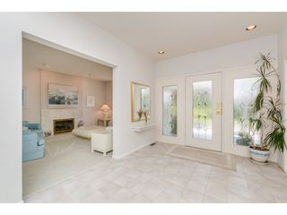 """Photo 3: 765 FOSTER Avenue in Coquitlam: Coquitlam West House for sale in """"CENTRAL COQUITLAM - Vancouver Golf Course"""" : MLS®# R2376273"""