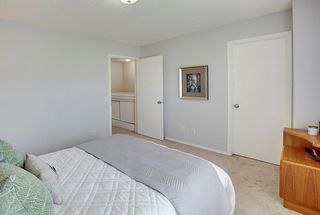 Photo 21: 333 ELGIN Garden SE in Calgary: McKenzie Towne Row/Townhouse for sale : MLS®# C4249507