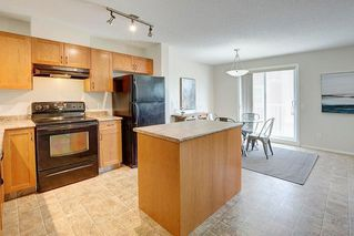 Photo 14: 333 ELGIN Garden SE in Calgary: McKenzie Towne Row/Townhouse for sale : MLS®# C4249507