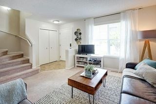 Photo 9: 333 ELGIN Garden SE in Calgary: McKenzie Towne Row/Townhouse for sale : MLS®# C4249507