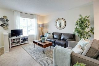 Photo 6: 333 ELGIN Garden SE in Calgary: McKenzie Towne Row/Townhouse for sale : MLS®# C4249507