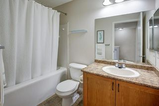 Photo 22: 333 ELGIN Garden SE in Calgary: McKenzie Towne Row/Townhouse for sale : MLS®# C4249507