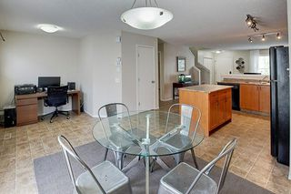 Photo 16: 333 ELGIN Garden SE in Calgary: McKenzie Towne Row/Townhouse for sale : MLS®# C4249507
