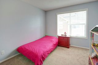 Photo 19: 333 ELGIN Garden SE in Calgary: McKenzie Towne Row/Townhouse for sale : MLS®# C4249507