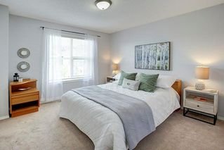 Photo 20: 333 ELGIN Garden SE in Calgary: McKenzie Towne Row/Townhouse for sale : MLS®# C4249507