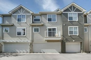 Photo 28: 333 ELGIN Garden SE in Calgary: McKenzie Towne Row/Townhouse for sale : MLS®# C4249507