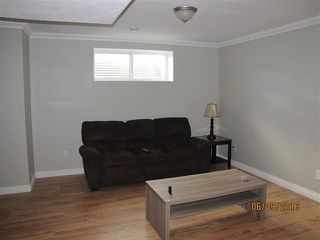 Photo 19: 3003 Arthurs Crescent in Edmonton: Zone 55 House for sale : MLS®# E4161099