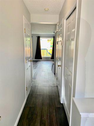 Photo 2: 29 345 KIRKNESS Road in Edmonton: Zone 35 House Half Duplex for sale : MLS®# E4161740