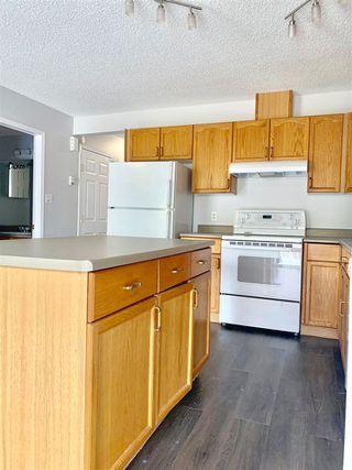 Photo 6: 29 345 KIRKNESS Road in Edmonton: Zone 35 House Half Duplex for sale : MLS®# E4161740