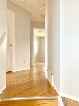 Photo 8: 29 345 KIRKNESS Road in Edmonton: Zone 35 House Half Duplex for sale : MLS®# E4161740