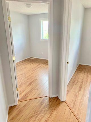 Photo 14: 29 345 KIRKNESS Road in Edmonton: Zone 35 House Half Duplex for sale : MLS®# E4161740
