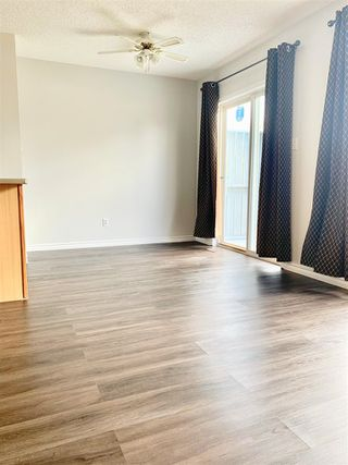 Photo 4: 29 345 KIRKNESS Road in Edmonton: Zone 35 House Half Duplex for sale : MLS®# E4161740