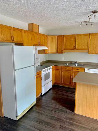Photo 5: 29 345 KIRKNESS Road in Edmonton: Zone 35 House Half Duplex for sale : MLS®# E4161740