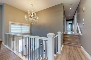 Photo 3: 9B, 54231 RR 250: Rural Sturgeon County House for sale : MLS®# E4162109