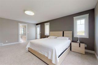 Photo 13: 9B, 54231 RR 250: Rural Sturgeon County House for sale : MLS®# E4162109