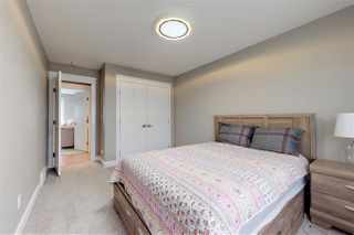 Photo 18: 9B, 54231 RR 250: Rural Sturgeon County House for sale : MLS®# E4162109