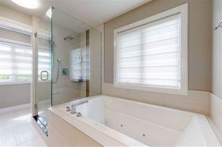 Photo 15: 9B, 54231 RR 250: Rural Sturgeon County House for sale : MLS®# E4162109