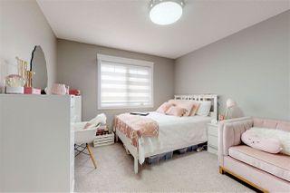 Photo 16: 9B, 54231 RR 250: Rural Sturgeon County House for sale : MLS®# E4162109