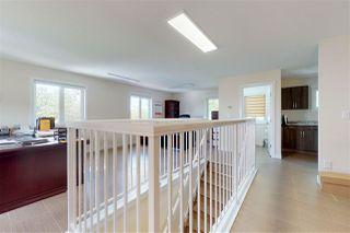 Photo 24: 9B, 54231 RR 250: Rural Sturgeon County House for sale : MLS®# E4162109