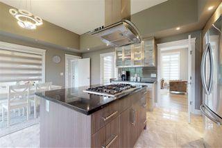 Photo 7: 9B, 54231 RR 250: Rural Sturgeon County House for sale : MLS®# E4162109