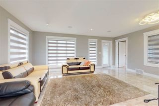 Photo 11: 9B, 54231 RR 250: Rural Sturgeon County House for sale : MLS®# E4162109