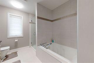 Photo 20: 9B, 54231 RR 250: Rural Sturgeon County House for sale : MLS®# E4162109