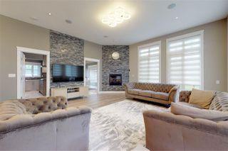 Photo 5: 9B, 54231 RR 250: Rural Sturgeon County House for sale : MLS®# E4162109