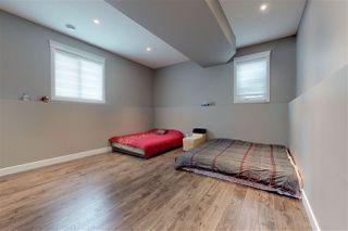 Photo 23: 9B, 54231 RR 250: Rural Sturgeon County House for sale : MLS®# E4162109