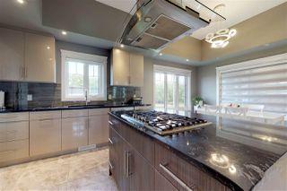 Photo 8: 9B, 54231 RR 250: Rural Sturgeon County House for sale : MLS®# E4162109
