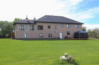 Photo 25: 9B, 54231 RR 250: Rural Sturgeon County House for sale : MLS®# E4162109
